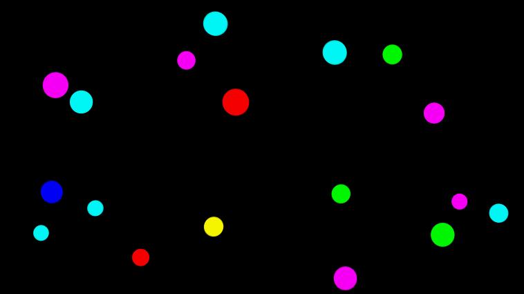bubbles_colored